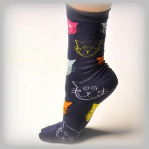Thomp2 – Love Through Socks