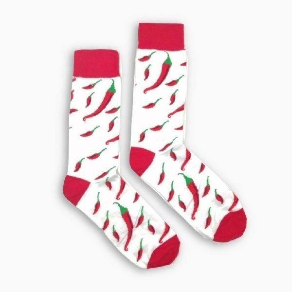 Chili Socks