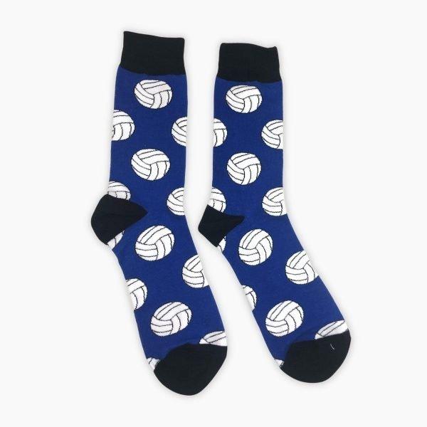 GAA Ball Socks